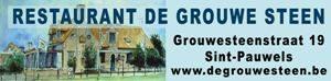 de-grouwe-steen