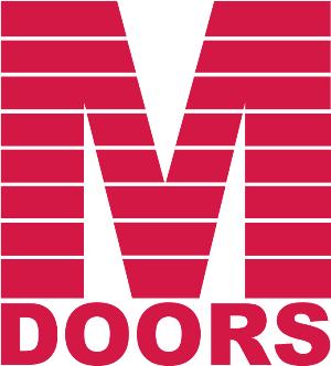 mdoors