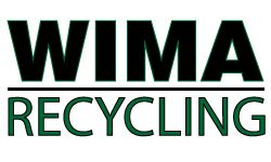 WIMA Recycling