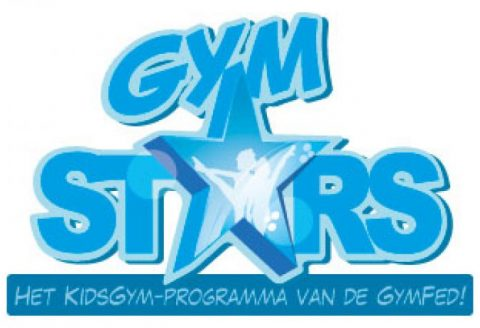 Gymstars Sterrendag
